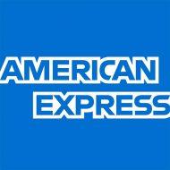 zur American Express Webseite
